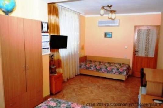 Отдых в болгарии аренда жилья без посредников